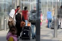 Asyl per Postkarte: Keine Anhörung, keine Corona-Tests