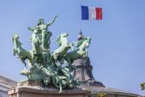 Pierre Manent und die Zukunft Frankreichs