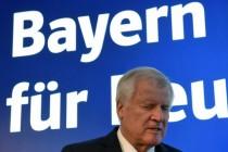 Vor den Sondierungsgesprächen: Will Seehofer eine Schwampel-Minderheitsregierung ohne CSU?