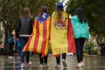 """Spanien – Die """"Nation der Nationalitäten"""" lebt"""