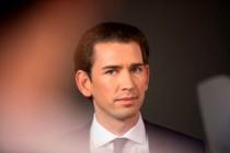 Lehren aus Österreich – Wer wird der deutsche Kurz?
