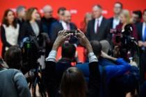 Elke Twesten – Retterin der SPD