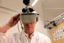 OP der Zukunft: Neue Software für den Chirurgen