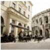 Italien: Mit Parallelwährung aus dem Euro?