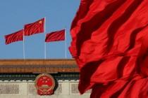 "China wird noch autoritärer: ""Sozialkreditpunktesystem"""