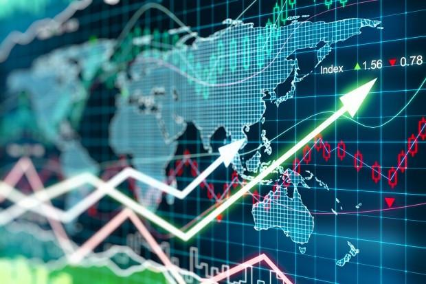 Was Anleger in der Coronakrise wissen müssen