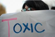 Werden die Universitäten zu Tummelplätzen totalitärer Ideologien?