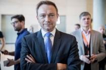 FDP beantragt Aufhebung des NetzDG
