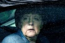 Hinter den Türen der CDU-Spitze