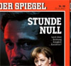 """Der Spiegel Nr. 48 – """"Stunde Null"""""""