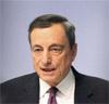 Panik und Arroganz der EZB – Eine logische Kombination