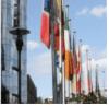 Italien: Rubikon der EU