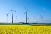 Das ABC von Energiewende- und Grünsprech 54 – Netzstabilitätsanlage