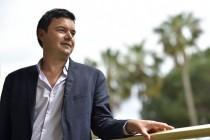 """Neue Studie von Piketty: Die Klage über die """"Schere zwischen Arm und Reich"""""""