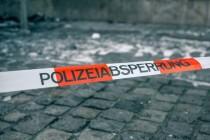 Gewalt verändert Deutschland