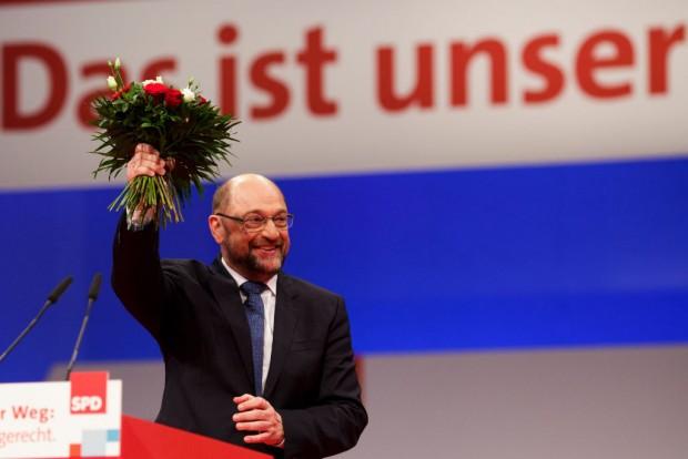 Weber: Vereinigte Staaten von Europa völlig abwegig