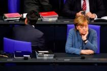 Kooperations-Koalition: Besser als Merkels Durchwurstel-Regierung