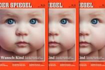 DER SPIEGEL Nr. 51 – Wunsch: Kind
