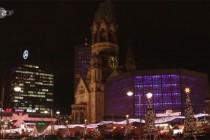 Im ZDF: Das Drehbuch des Terrors unserer Tage