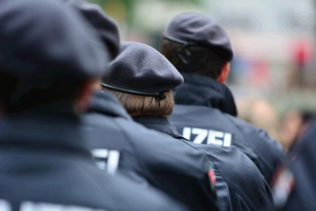 Arabische Clans: Berliner Oberstaatsanwalt fordert gesellschaftliche Ächtung