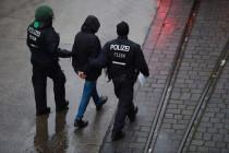 Kriminalstatistik: Asylzuwanderer bei Gewaltdelikten überrepräsentiert