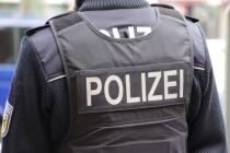Polizeipfarrer: Das gute Gewissen geht