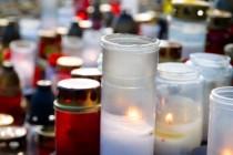 Gruppe junger Männer erschlägt in Augsburg Weihnachtsmarktbesucher