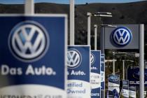 VW: Diess will sich mit einer Personalrochade retten