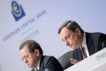 Nicht Spekulanten sind das Problem, sondern Zentralbanken