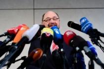 Die SPD weiß wieder einmal nicht, was sie will