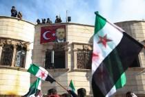 Erdogan und der völkerrechtswidrige Angriffskrieg