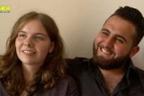 """Verstörend lehrreich: KiKA und """"Malvina, Diaa und die Liebe"""""""