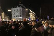 Hamburg: Bericht aus einer verwunschenen Welt