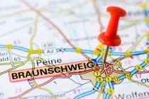 Braunschweiger helfen Flüchtlingen beim Abtauchen
