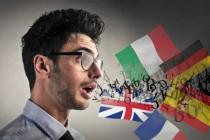 Wie sie mit ihrer Sprache umgehen (sollten)