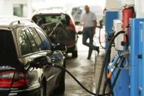 Nach dem Diesel soll auch der Benziner verschwinden