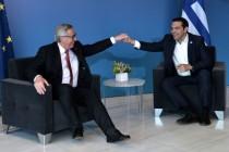 Das deutsche 900 Mrd. Euro-Risiko