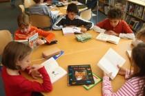 Elf Argumente gegen das Gerede um Schul-Stress