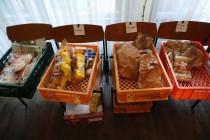 Essener Tafel: Kein Tischlein-deck-dich mehr für Zuwanderer