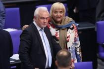 Das Scheitern der FDP in der Opposition