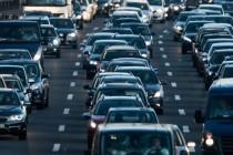 Fahrverbote – die Folgen für die Städte sind noch offen