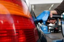 Nach dem Diesel jetzt auch Benziner unter Beschuss