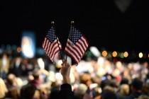 Der Politisch-Industrielle Komplex der USA
