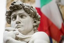 Die heutige Krise Italiens ist die Draghi-Krise