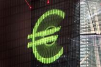 Euro: Der neue Gold-Standard?