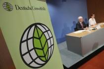 Deutsche Umwelthilfe: Gestartete Petition zur Aberkennung der Gemeinnützigkeit
