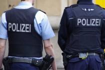 Die Polizei – sucht Freunde und Helfer