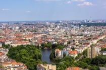 Aus Deutschlands Wohnungswirtschaft wird eine Planwirtschaft