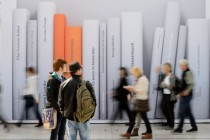 Buchmesse Leipzig: Infantilisierung des Politischen