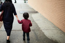 Kindergeld, das nicht für Kinder im Ausland fließt